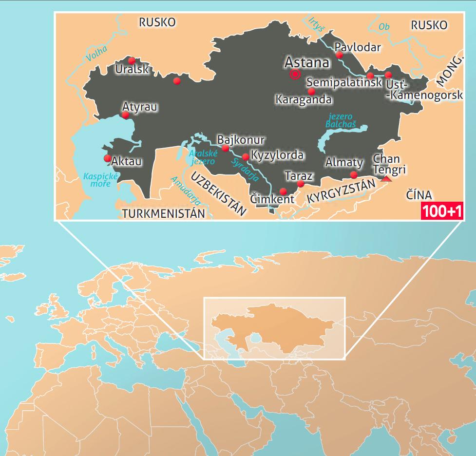 Najděte si nabídku a rezervujte si nejlepší ubytování v destinaci Atyraū, Kazachstán!