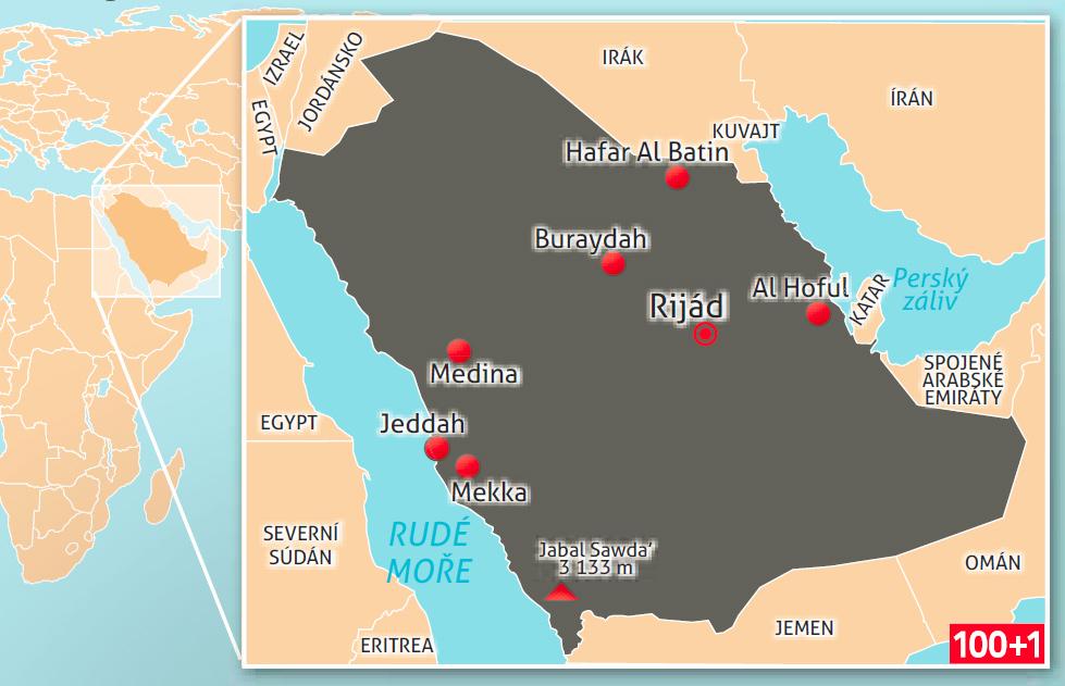 Filipínsky datovania v Saudskej Arábii
