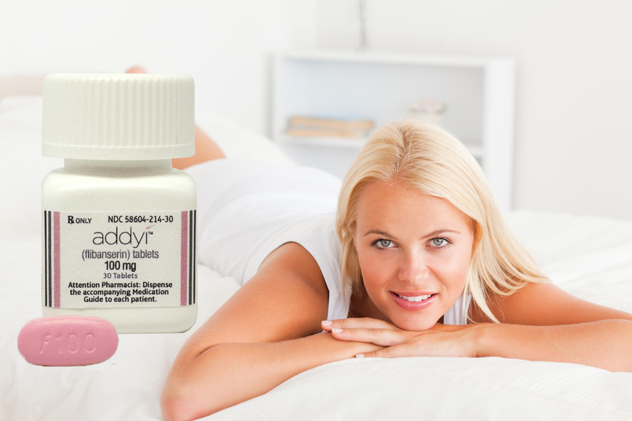 Viagra jak funguje