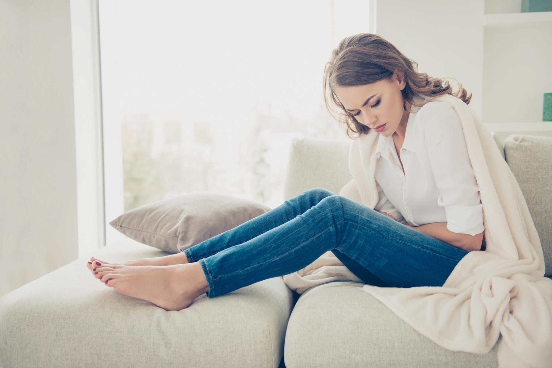 Sledovat těhotné a datování zdarma online