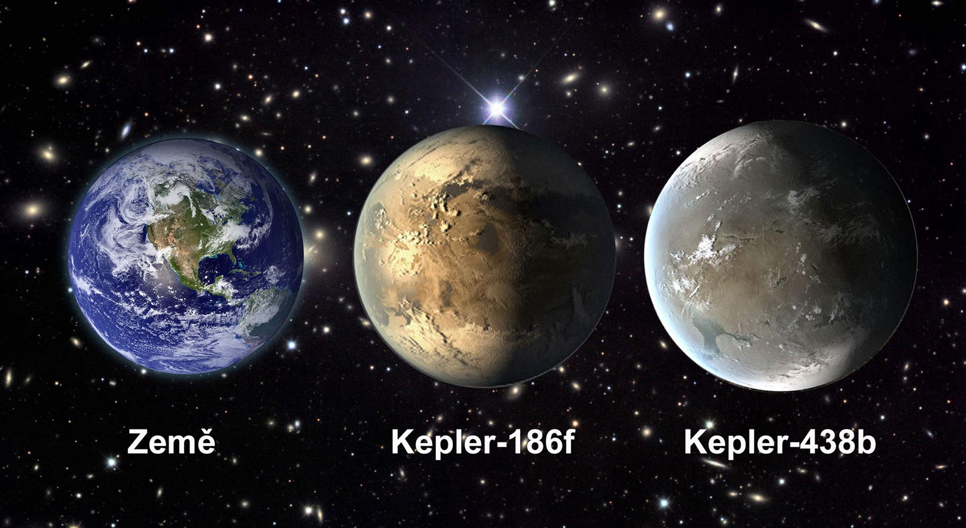 kepler planets list - HD1463×800