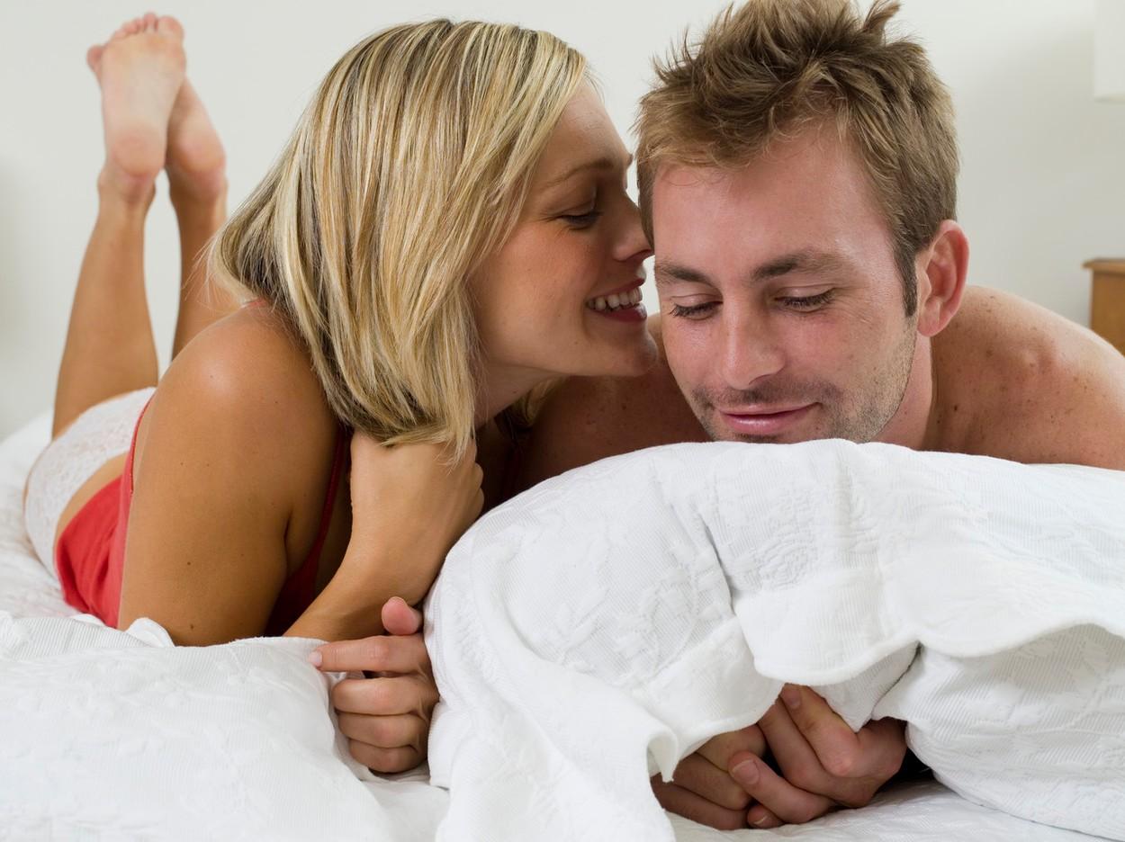 Share bbq wife husband