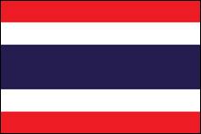 Vědomě šířil HIV, nyní se před spravedlností skrývá Zdeněk Pfeifer v Thajsku.